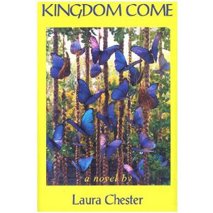kingdom_come