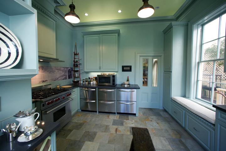 mermaid-design-kitchen-3